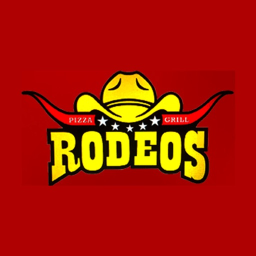 Rodeos Takeaway