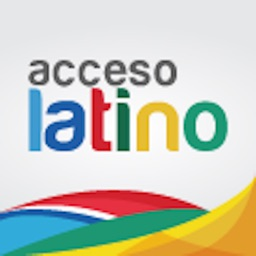 Acceso Latino