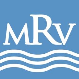 MRV Banks Mobile