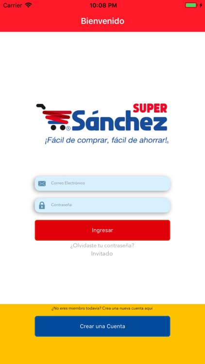 Super Sanchez
