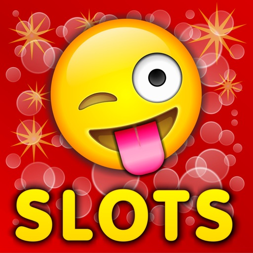 Slots Casino Slots Games+ icon