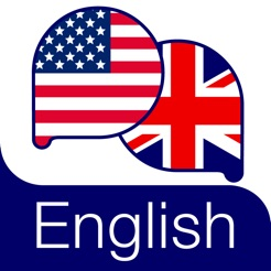 Imparare l'inglese con Wlingua