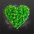 绿色厨房 icon