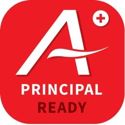Principal Ready