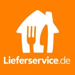 Lieferservice.de