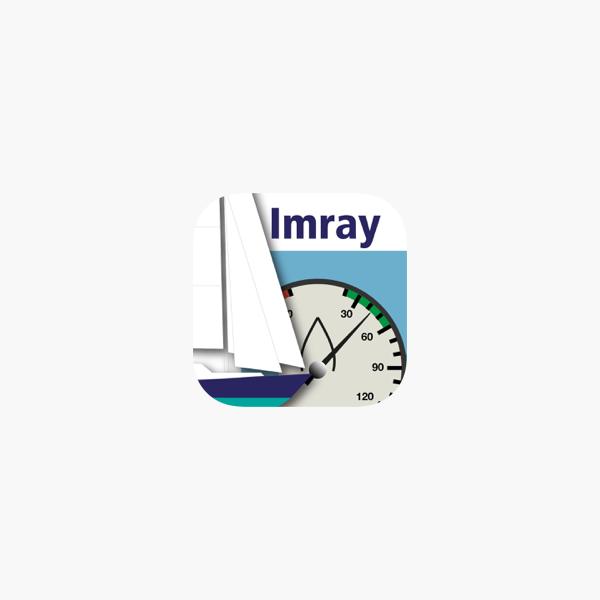 Boat Instruments