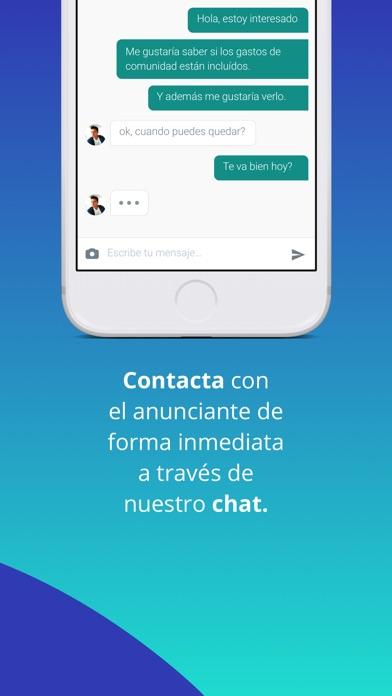 download Fotocasa - Alquiler y venta apps 6