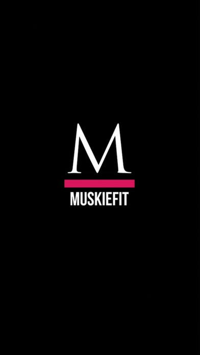 MuskieFit