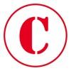 モバイル C [ C/C++ コンパイラ ] - iPhoneアプリ
