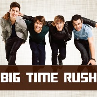 Codes for Me for Big Time Rush Hack