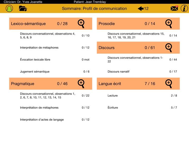 i-MEC fr screenshot-4