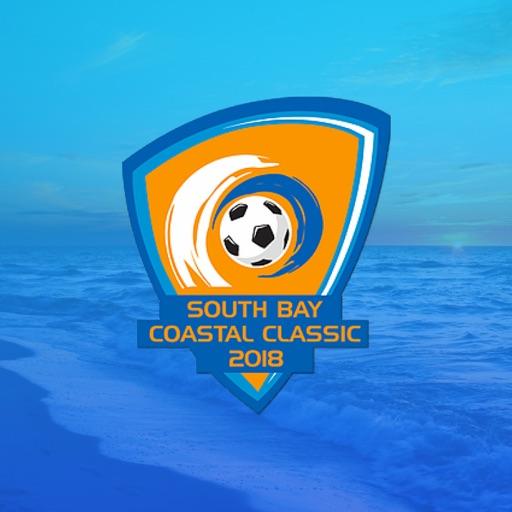 South Bay Coastal Classic
