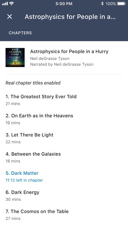Google Play Books screenshot-2