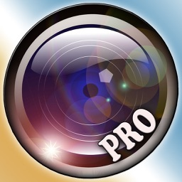 PhotoZon Pro - Advanced Collage Maker to Stand Out