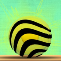 Tigerball Hack Online Generator  img