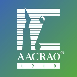 AACRAO Engage 2018