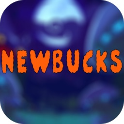 Newbucks For Slime Rancher