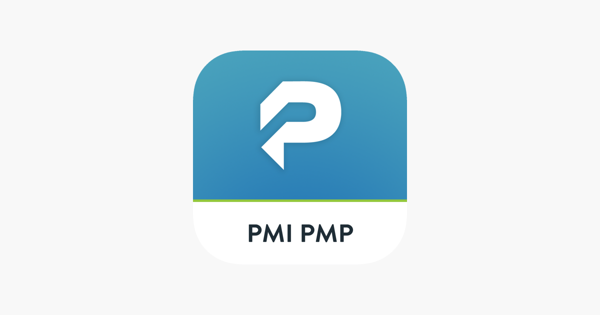 Pmp Pocket Prep On The App Store