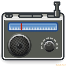 Aus Radio Search