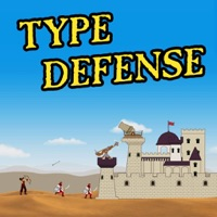 Codes for Type Defense: Write and Fight! Hack