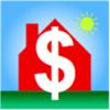 Hipoteca Calculadora