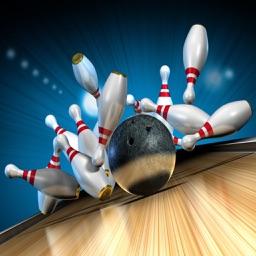 Bowling Classic 3D Pocket Arcade Sport 2017