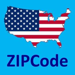 ZIP Code USA