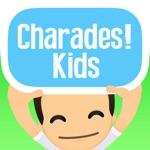 Hack Charades! Kids