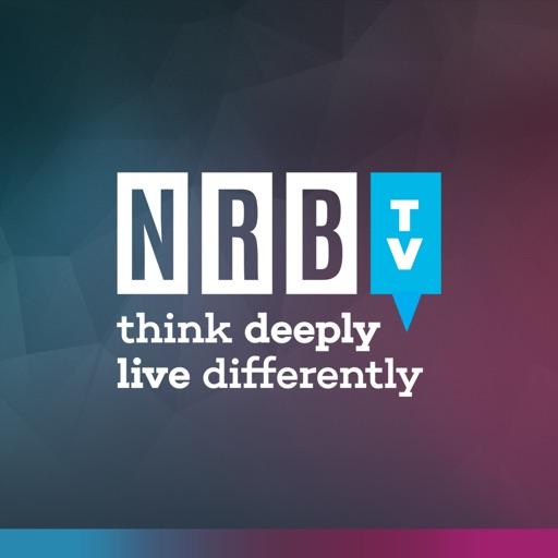NRBTV icon