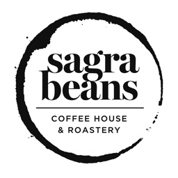 Sagra Beans Coffee House