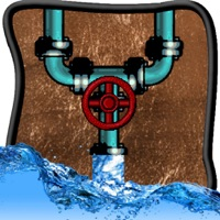 Codes for Pipe Dream - Plumber Hack