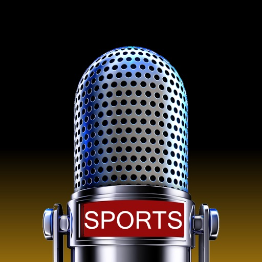 Pittsburgh Sports Radio Live