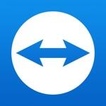 Hack TeamViewer: Remote Control