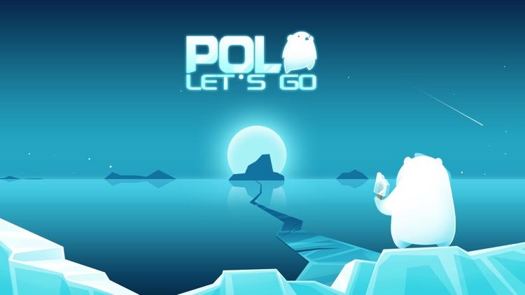 POL!  Let's Go screenshot-0