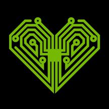 Minx - Online Meet App