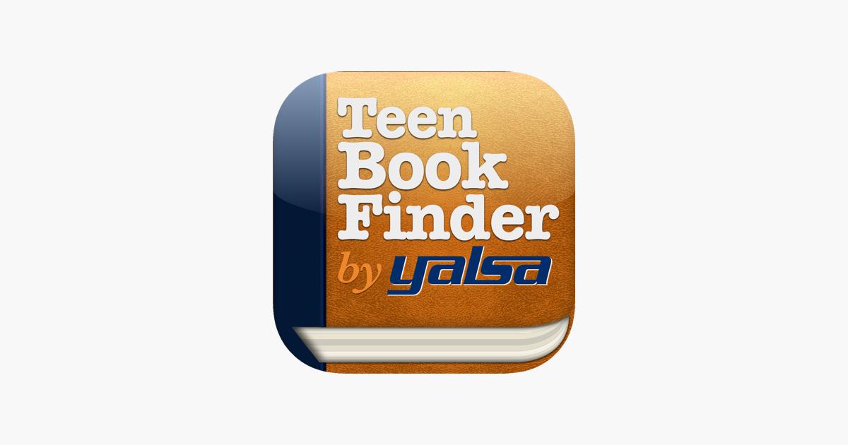 Free Ipod Teen On Teen - Teen - Photo Xxx-5075