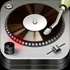 Laan Labs - Tap DJ - Mix & Scratch Music artwork