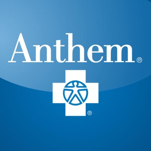 Anthem BC Anywhere