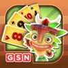 Solitaire Tripeaks – Card Game Ranking