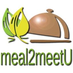 meal2meetU