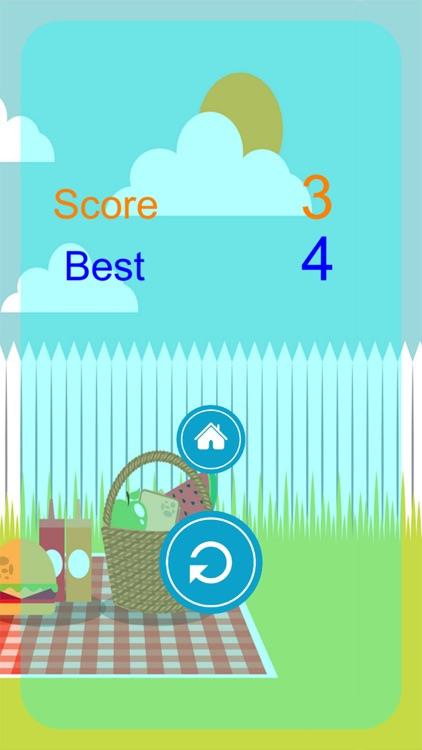 Jump Jump Doggie screenshot-4