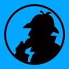 侦探事务所-detective