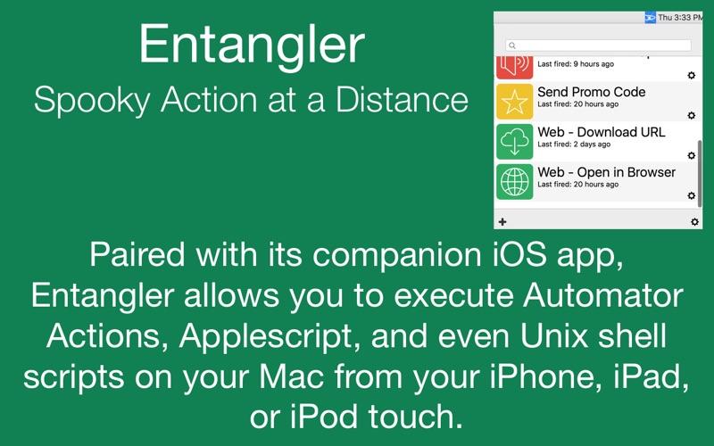 Entangler   App Price Drops