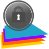 AutoCrypt - Roberto Panetta