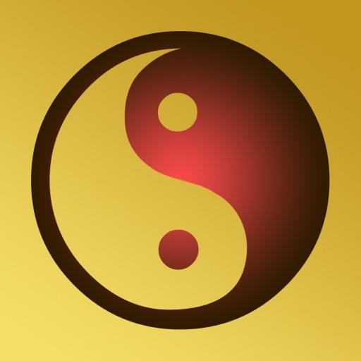 Zen Logic