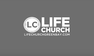 Life Church Green Bay