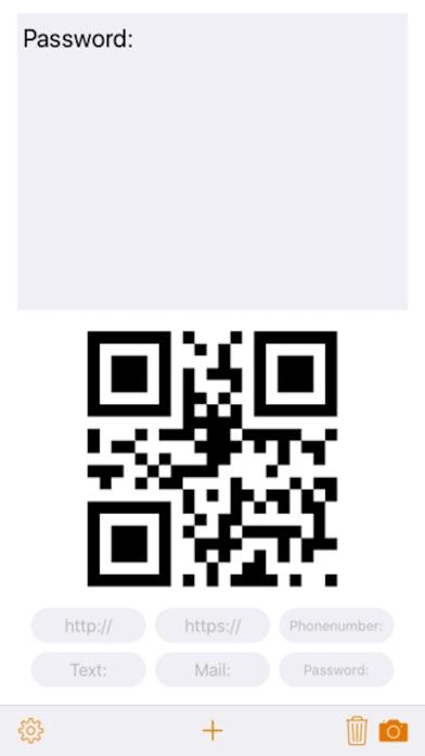 https://is4-ssl.mzstatic.com/image/thumb/Purple128/v4/7e/09/fb/7e09fbbf-aa54-d1f1-901e-a8c130b4f4e0/source/392x696bb.jpg