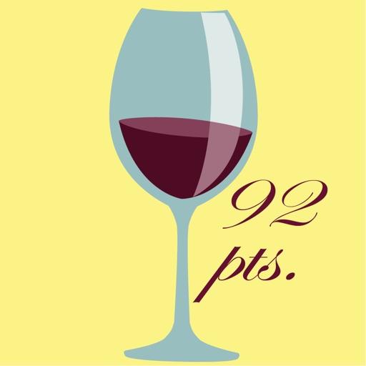 Numerical Wine Scoring