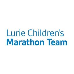 Lurie Children's Marathon Team