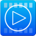 TouchTheVideo ビデオプレーヤー